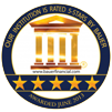 logo-Five-Star-Bauer-Rating